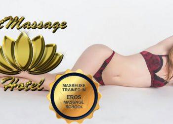 masseuse escort barcelona