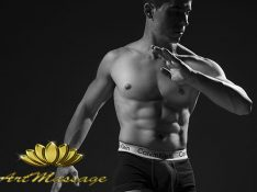 outcall male masseur barcelona