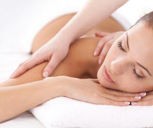 yoni massage barcelona